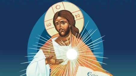 wereldwijde aanbidding