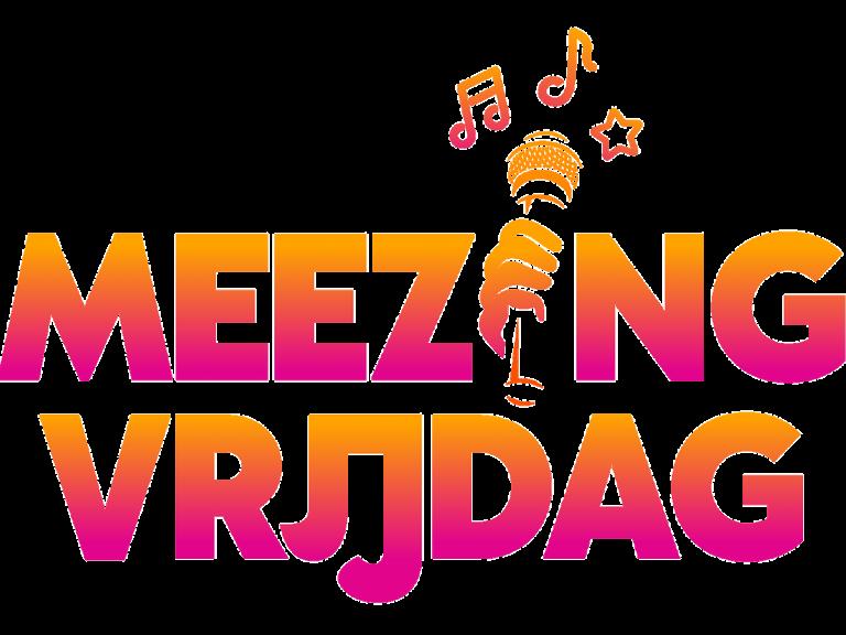meezing