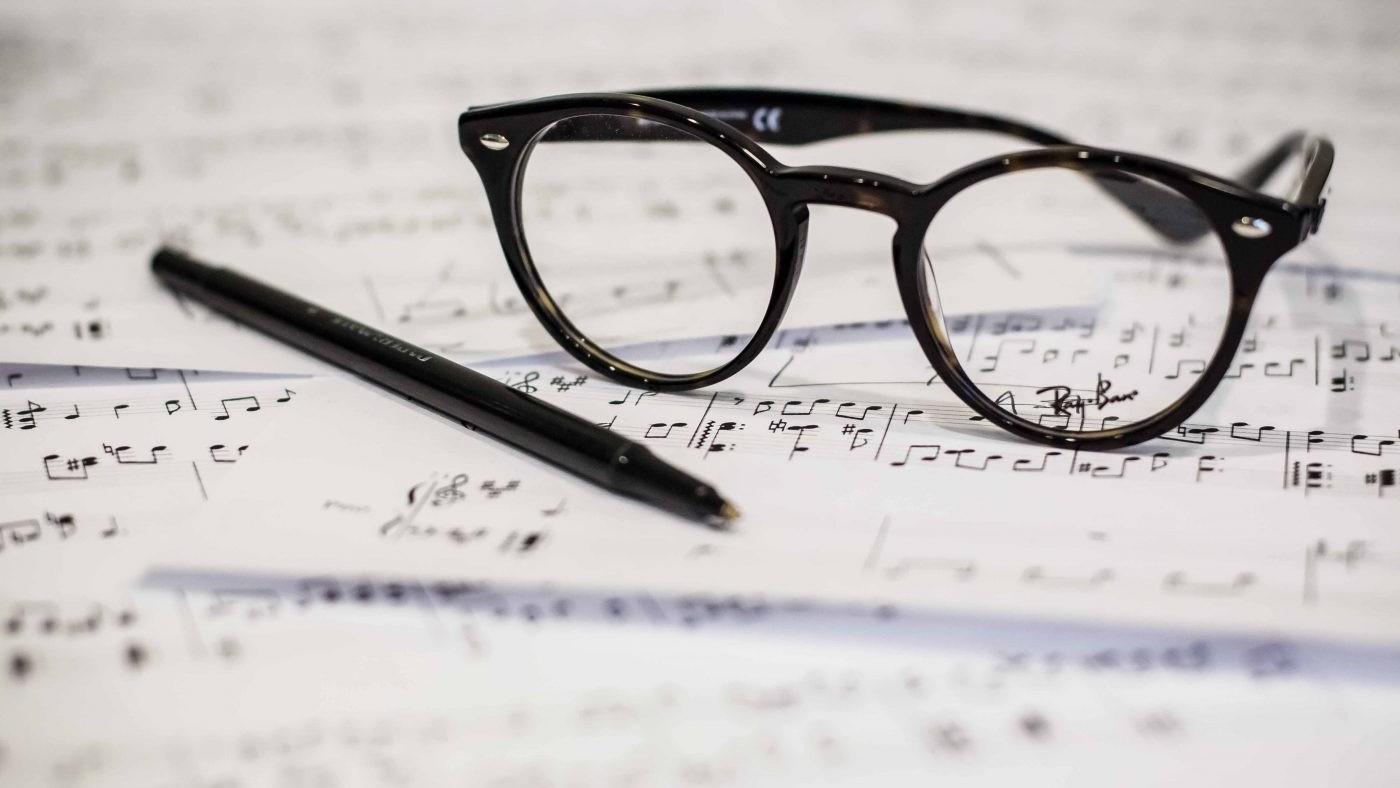 muziekcursus_dayne-topkin-cB10K2ugb-4-unsplash