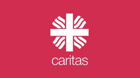 Logo-PCI-l