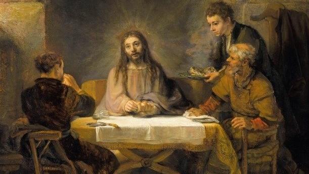 Jaar van de Eucharistie