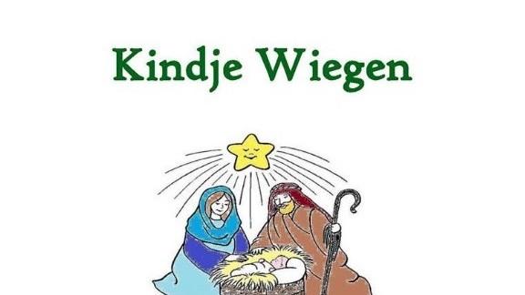 PA_Kindje_wiegen2018A