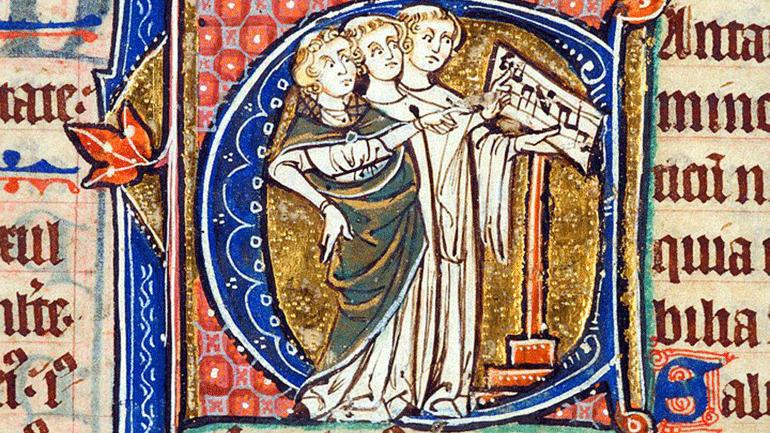 gw_hum_manuscript_gregoriaanse-muziek_770x510