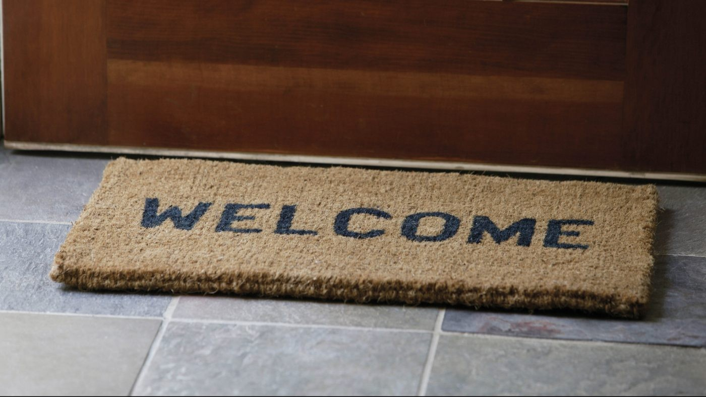 doormat-sign-greeting-brown-wallpaper-preview