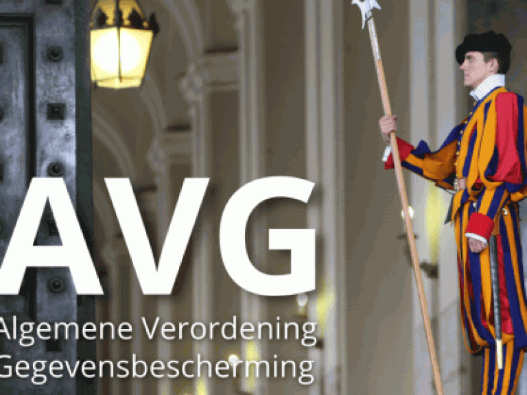 AVG-banner-large-465x300