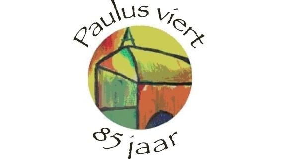 PA_LogoPaulusViert85jaarKlein