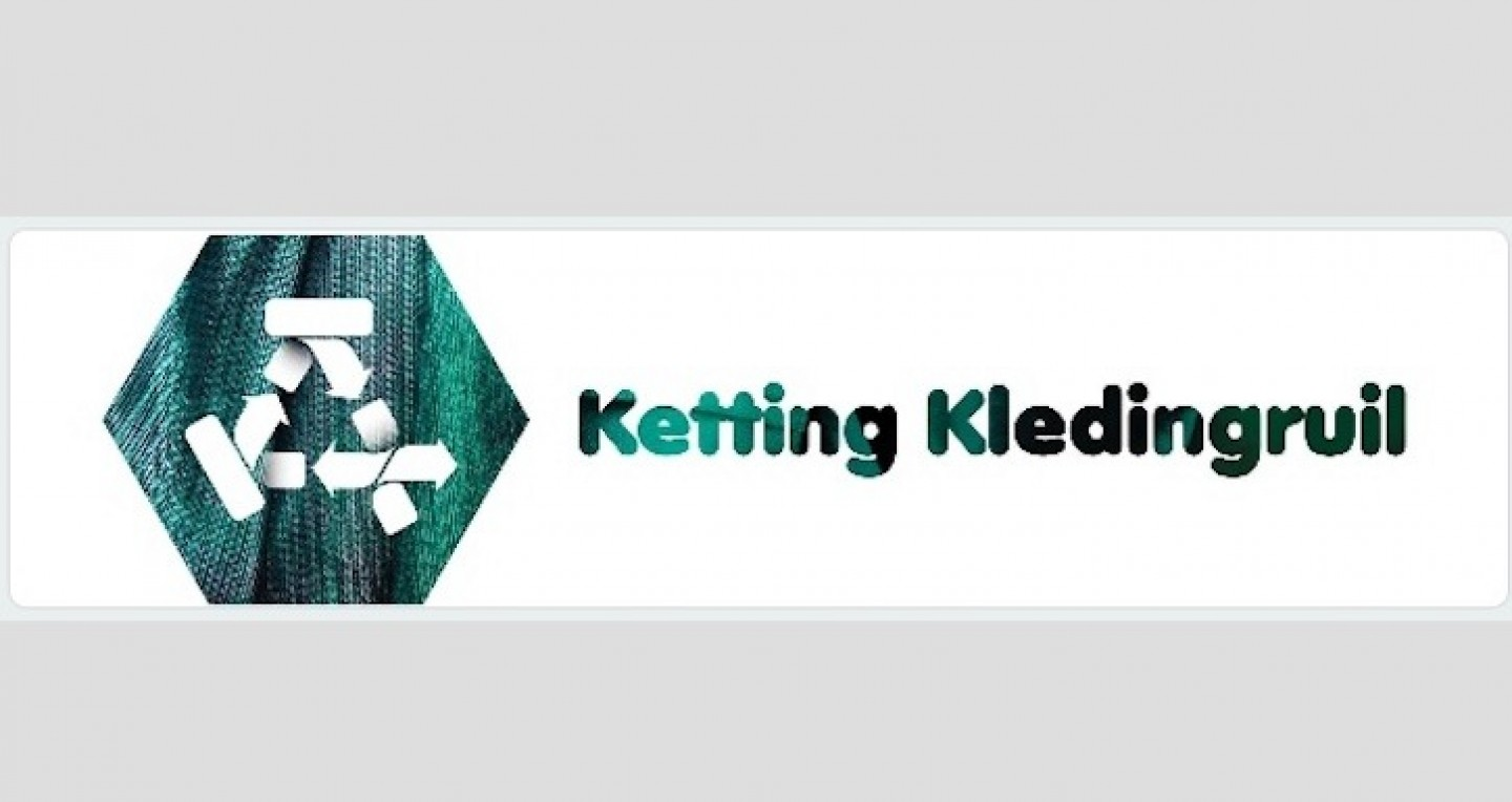 LogoKettingkledingruil-breed