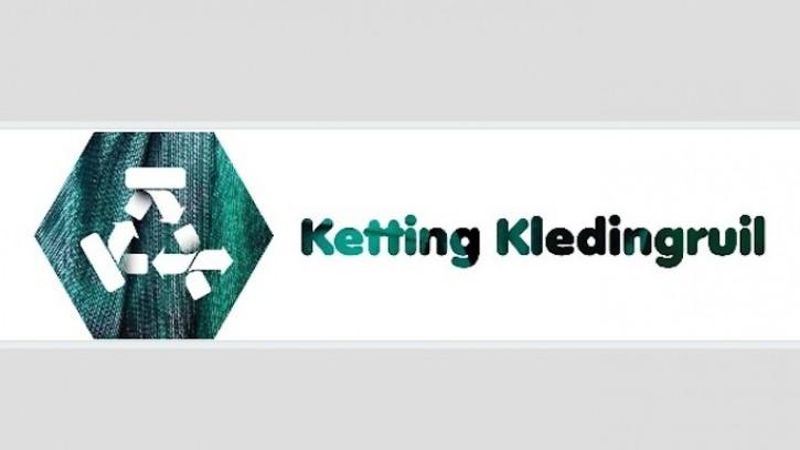 LogoKettingkledingruil-breed