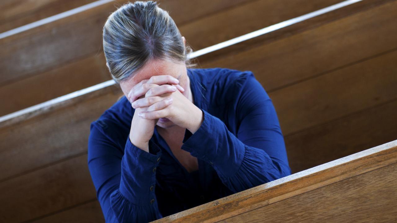 katholieken-moeten-wennen-nieuwe-versie-vader