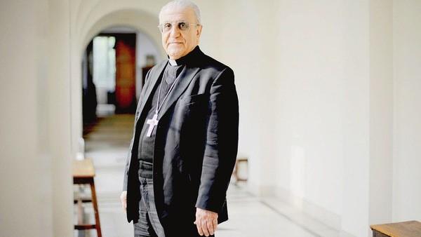 Mgr-Yousif-Thomas-Mirkis
