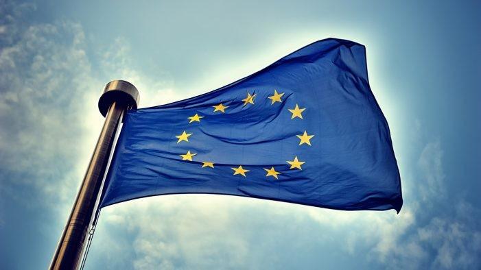 eu-flag-ss-1920-701x394