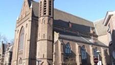 St_Josephkerk_Utrecht-225x300
