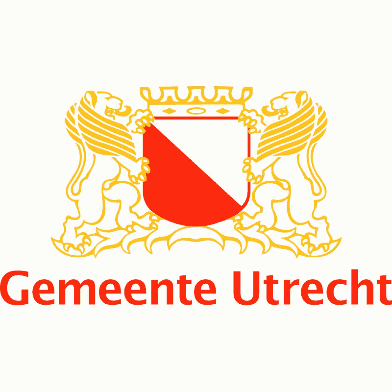logo_GemeenteUtrecht-2