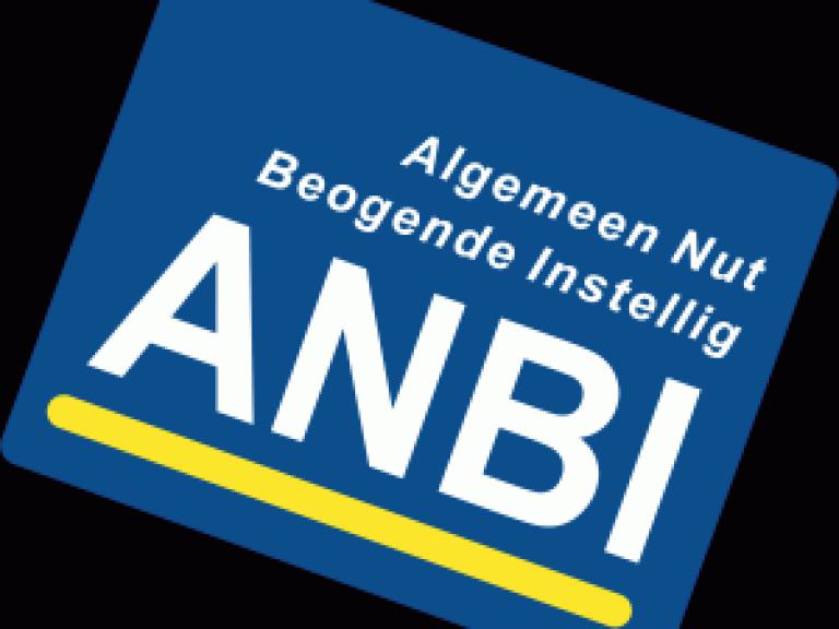 logo-2-anbi-300x269-300-c-90