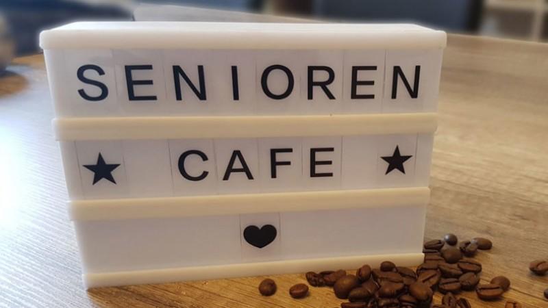 senioren-cafe