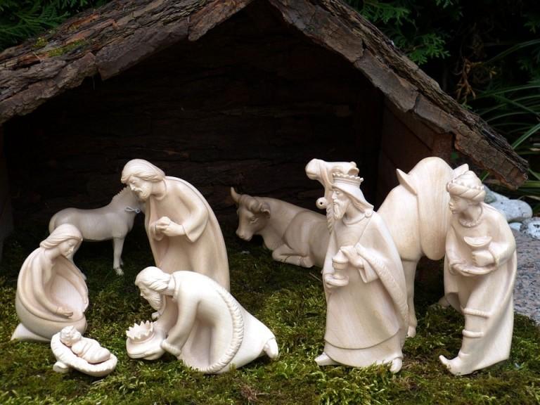 christmas-1038362_960_720