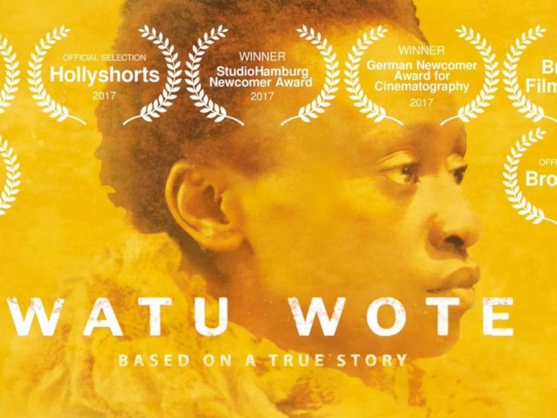 watu-wote