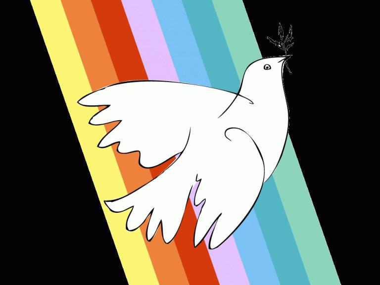 logo-santegidio-trasp1