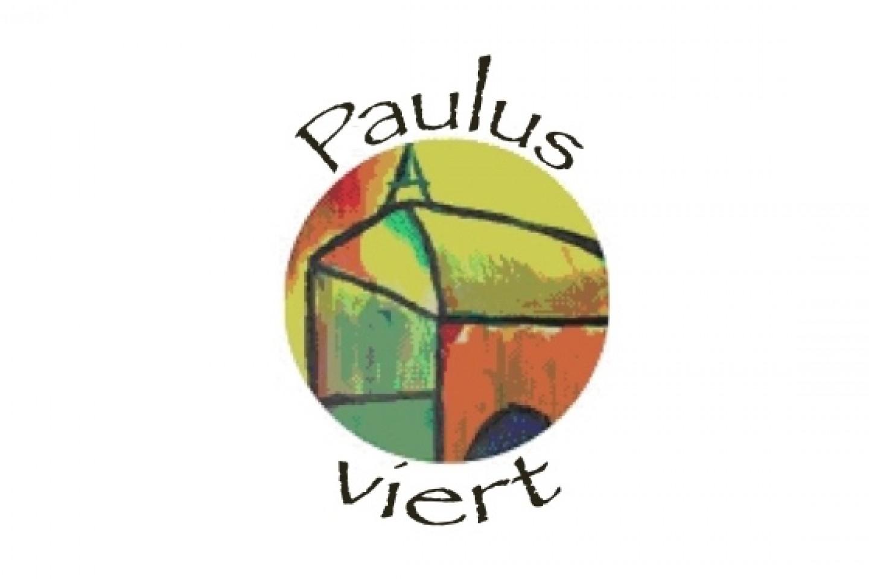 PA_LogoPaulusViertKlein