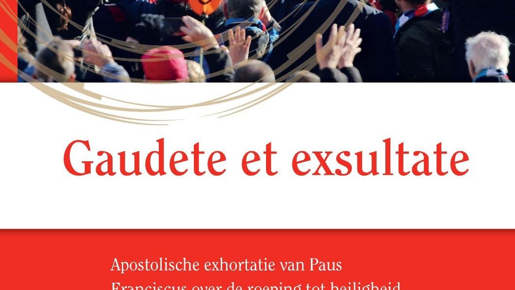 VK_Gaudete et exsultate_0726.indd